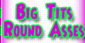 Big Tits Round Asses review
