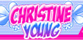 Christine Young review