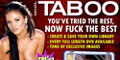 Hustlers Taboo review