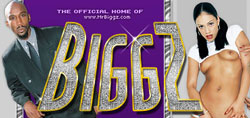 Mr Biggz members area previews