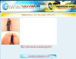 Porn Movie Db 78
