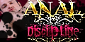 Anal Discipline review