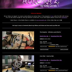 Read Aurora Z review