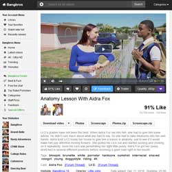 Read Bangbros 18 review