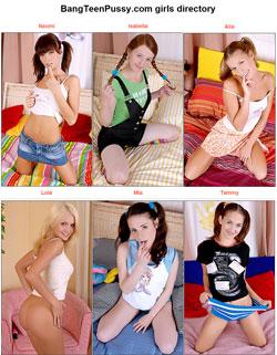 Teen Porn Reviews Teen Pussy 94