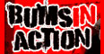 Bums in Action review