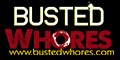 Busted Whores review