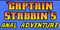 Captain Stabbin review