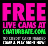 Join Chaturbate for FREE