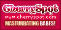 Cherry Spot review