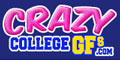 Crazy College GFS review