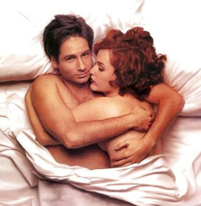 davidduchovny.jpg Picture