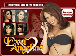 Read Eva Angelina Online review