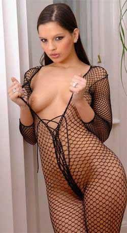 Eve Angel pornstar profile and biography - Honest Porn Reviews