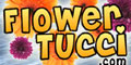 Flower Tucci review