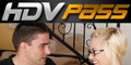 HDV Pass Review