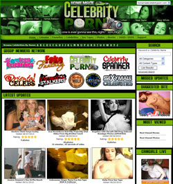 Read Home Made Celebrity Porn review