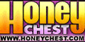 Honey Chest review