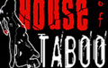 House of Taboo review