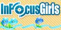 InFocus Girls review