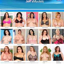 Jeffs Models review