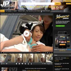 Read JP Nurse review