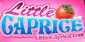 Little Caprice review