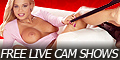 Live Jasmin review