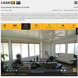 Read Loan 4k review