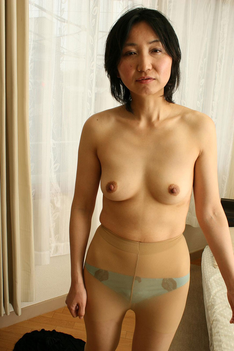 asian milf club