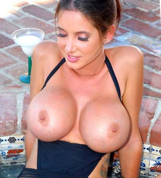 Matures, Milfs And Gilfs... Oh My!!