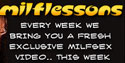 milflesson