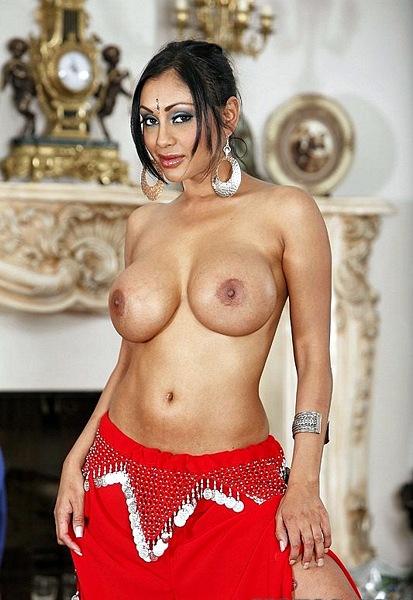 мусульманские порно актрисы  Каталог порно звезд список