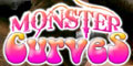Monster Curves review