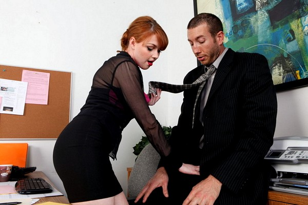 naughty-secretary-040812a.jpg Picture