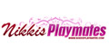 Nikkis Playmates review