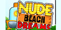 Nude Beach Dreams Review