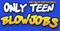 Only Teen Blowjobs review