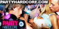 Party Hardcore Review