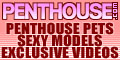 Penthouse review
