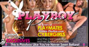 Playboy Girls review