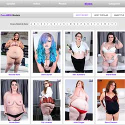 Pure BBW review