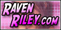 Raven Riley review