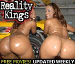 Visit Reality Kings