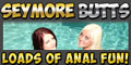 Seymore Butts review
