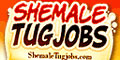 Shemale Tugjobs review