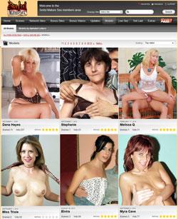 honest porn reviews .cfm