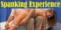 Spanking Experience review