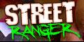 streetranger