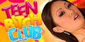 Teen Bitch Club review